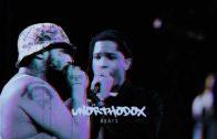 Asap Rocky x Schoolboy Q Type Beat – How We Feeling – By Unorthodox