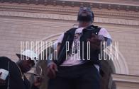 "Peewee Longway Feat. Hoodrich Pablo Juan ""African Diamonds"""