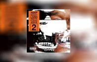 ASAP Rocky: Pretty Flacko 2