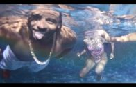 Eric Bellinger Ft. 2 Chainz: Focused On You