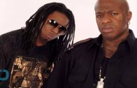Lil Wayne Reportedly Suing Birdman For $8 Million Dollars & Wants Off Cash Money!