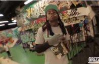Lil Wayne Teases Freestyle Over iLoveMakonnen's Tuesday