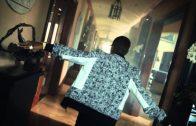 Meek Mill Ft. A$AP Ferg & Big Sean: B-Boy