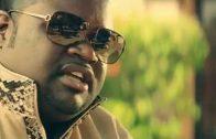 Poo Bear Feat. Tyga: Work For It