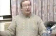 Thug Life: White Teacher Calls Student A Ni**a And Gives No F**ks! #ThugLife