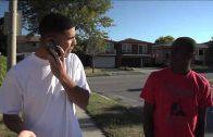 2008 Short Film Starring Drake Surfaces Online