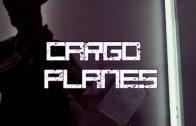 Curren$y: Cargo Planes