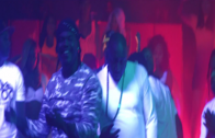 Hustle Gang Ft. T.I, Zuse, Spodee & Trae Tha Truth: What You Gon' Do Bout It
