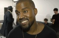 Kanye West Discusses His New Fashion Line!