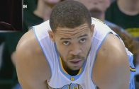 Shaqtin' A Fool Ft. JaVale McGee And DeMarcus Cousins