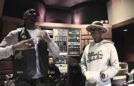 Snoop Dogg Ft. Pharrell: BUSH Trailer 1