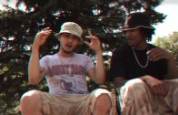 BadMouth Bam: Understand Me Freestyle [User Submitted]