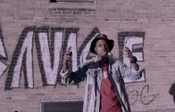 Young Migo: Shout out My Town [User Submitted]
