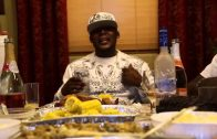 CFM Presents Dolo: Made Niggaz [User Submitted]
