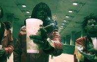 Chief Keef: Earned It
