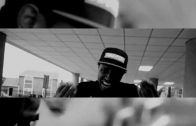 Rascal F. Kennedy: Free Mallo 2015 [User Submitted]
