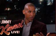 Reggie Miller Says Michael Jordan Referred To Himself As 'Black Jesus'