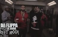 Skippa Da Flippa Ft. Lil Durk: Real Street Nigga