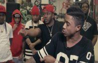 Young Money Cypher Ft. Lil Wayne, Lil Twist, Cory Gunz & More