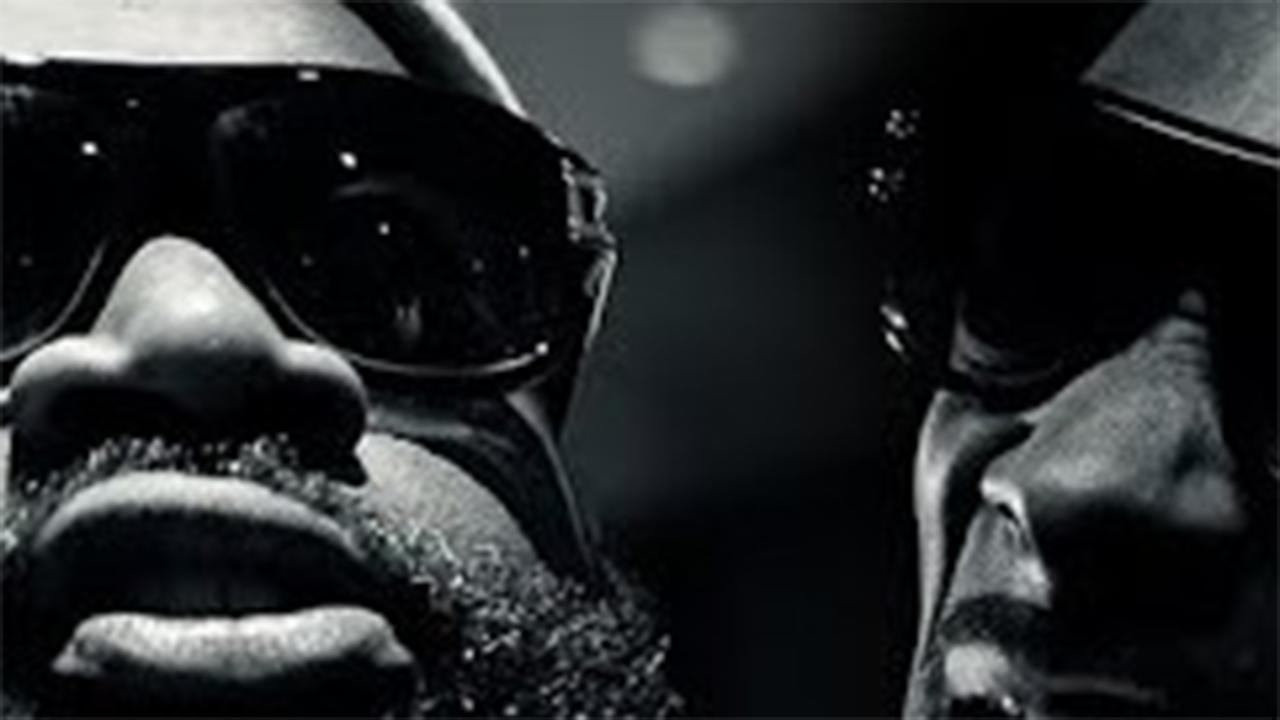 "Rick Ross Feat. Snoop Dogg ""Quintessential"" Video"