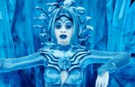 Azealia Banks: Ice Princess