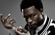 """Lupe Fiasco Feat. Crystal Torres """"Adoration Of The Magi"""" Video"""