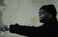 PRhyme Feat. Dwele: You Should Know