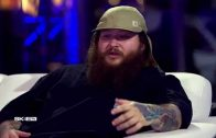 Action Bronson Talks Rise To Fame, Keeping It Real on Skee TV