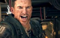 Call of Duty: Black Ops III Video Game Trailer
