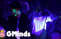 CLDMKRS: Chief [User Submitted]