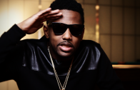 """Fabolous Feat. Tish Hyman """"You Made Me"""" Video"""