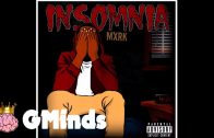 MXRK: Insomnia Intro [User Submitted]