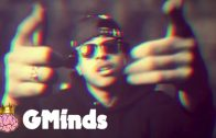 OG Skully Feat. Lenox: Umbrellas [User Submitted]