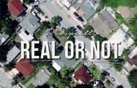 "Prospectt ""Real Or Not"" Video"