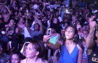 Rae Sremmurd Take Over Carnival In Trinidad