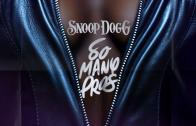 "Snoop Dogg ""So Many Pros"" Video"