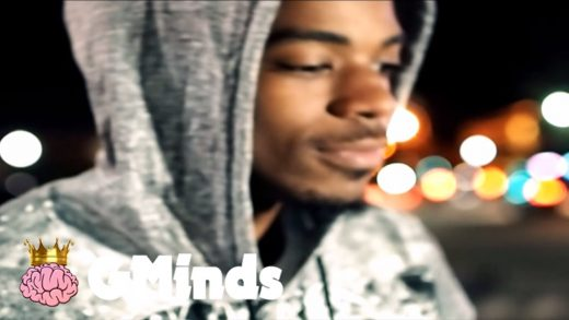 Yung Nye: Piece Of Mind Interlude [User Submitted]