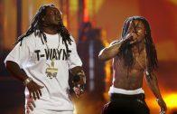 "T-Wayne Reacts To ""Nasty (Freestyle)"" Vines"