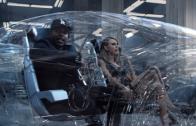 "Taylor Swift Feat. Kendrick Lamar ""Bad Blood (Remix)"""