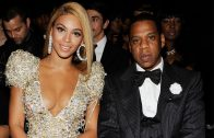 """Jay-Z And Beyonce Reportedly Wired """"Tens Of Thousands"""" Of Dollars To Bail Out Ferguson/Baltimore Protesters!"""