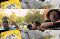 Breeze Barker Ft. Young Crazy – Hold up [User Submitted]