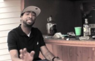 Crash Cam – Young & Dumb [User Submitted]