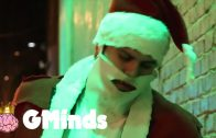 Deadmics: A Christmas Song [User Submitted]