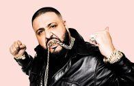 """DJ Khaled Talks """"I Changed A Lot,"""" Birdman & Lil Wayne Beef On The Breakfast Club"""