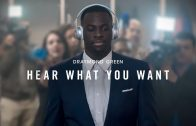 Eminem Previews New Song In Beats Ad