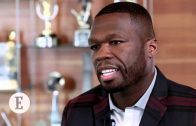 Inspiring: 50 Cent Explains How Growing Up In Queens, NY Taught Him About Thriving In Business!