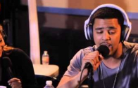 J. Cole Speaks On His First Job Ever & More