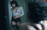 K I D Will – Me You & Henn [User Submitted]