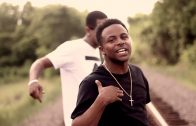 Li Ester ft. 2x – My Jungle [User Submitted]