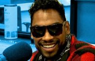 Miguel On The Breakfast Club